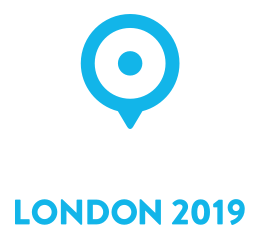 Xerocon London logo