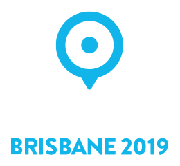 Xerocon Brisbane logo